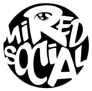 MiRedSocial
